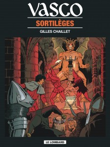 cover-comics-sortilges-tome-14-sortilges
