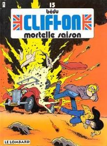 cover-comics-clifton-tome-15-mortelle-saison