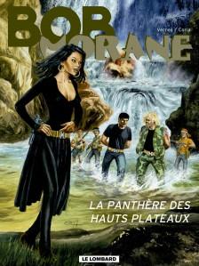 cover-comics-bob-morane-lombard-tome-39-la-panthre-des-hauts-plateaux