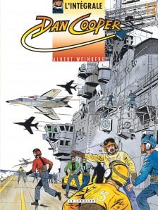 cover-comics-intgrale-dan-cooper-tome-12-intgrale-dan-cooper-12