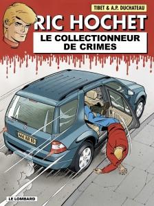 cover-comics-le-collectionneur-de-crimes-tome-68-le-collectionneur-de-crimes