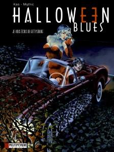 cover-comics-halloween-blues-tome-2-je-vous-cris-de-gettysburg