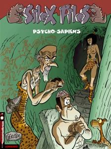 cover-comics-psycho-sapiens-tome-3-psycho-sapiens