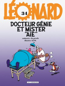 cover-comics-docteur-gnie-et-mister-ae-tome-34-docteur-gnie-et-mister-ae
