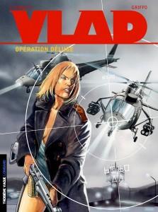 cover-comics-vlad-tome-6-opration-dluge