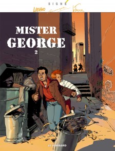 cover-comics-mister-george-tome-2-mister-george-t2