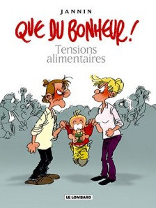 cover-comics-tensions-alimentaires-tome-1-tensions-alimentaires