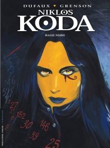 cover-comics-niklos-koda-tome-6-magie-noire