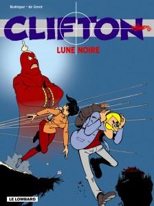 cover-comics-clifton-tome-19-lune-noire