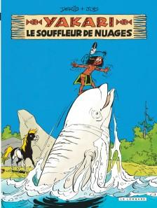 cover-comics-souffleur-de-nuages-le-tome-21-souffleur-de-nuages-le