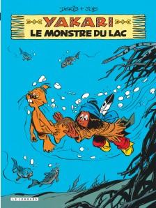cover-comics-yakari-tome-17-le-monstre-du-lac