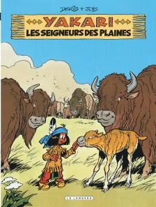 cover-comics-yakari-tome-13-seigneurs-des-plaines-les