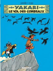 cover-comics-vol-des-corbeaux-le-tome-14-vol-des-corbeaux-le