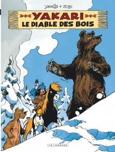 cover-comics-le-diable-des-bois-tome-20-le-diable-des-bois