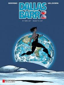 cover-comics-dallas-barr-lombard-tome-3-premier-quartier