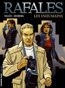 cover-comics-rafales-tome-1-les-inhumains