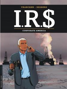 cover-comics-corporate-america-tome-7-corporate-america