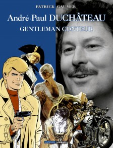 cover-comics-andr-paul-duchteau-gentleman-conteur-tome-7-andr-paul-duchteau-gentleman-conteur