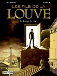 cover-comics-les-fils-de-la-louve-tome-1-la-louve-de-mars
