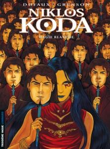 cover-comics-niklos-koda-tome-7-magie-blanche
