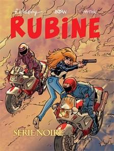 cover-comics-rubine-tome-10-srie-noire