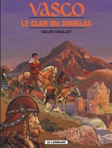 cover-comics-le-clan-mac-douglas-tome-21-le-clan-mac-douglas