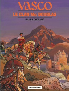 cover-comics-vasco-tome-21-le-clan-mac-douglas