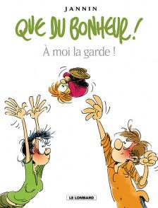 cover-comics--moi-la-garde-tome-2--moi-la-garde