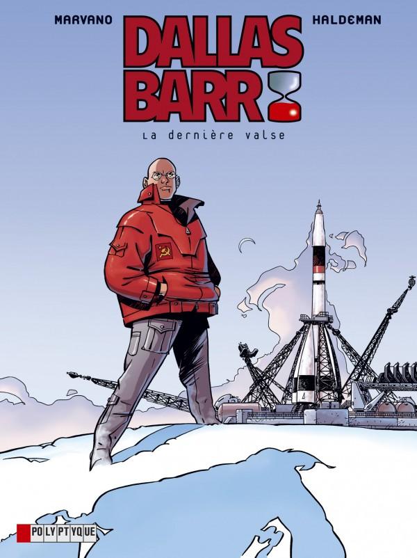 cover-comics-dallas-barr-lombard-tome-7-la-dernire-valse