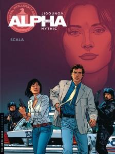 cover-comics-alpha-tome-9-scala