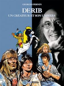 cover-comics-derib-un-crateur-et-son-univers-tome-9-derib-un-crateur-et-son-univers