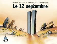 cover-comics-12-septembre-le-tome-4-12-septembre-le