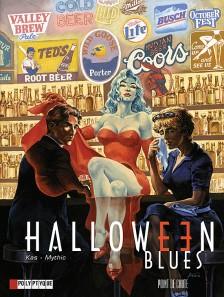cover-comics-halloween-blues-tome-4-point-de-chute