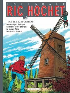 cover-comics-intgrale-ric-hochet-12-tome-12-intgrale-ric-hochet-12