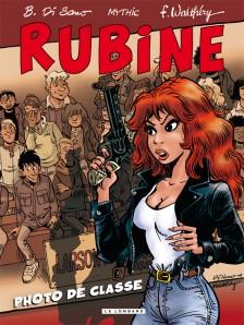 cover-comics-rubine-tome-11-photo-de-classe