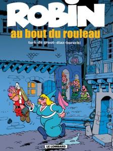 cover-comics-robin-dubois-tome-20-au-bout-du-rouleau