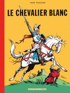 cover-comics-millsimes-tome-6-chevalier-blanc-le
