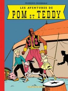 cover-comics-millsimes-tome-5-pom-et-teddy-les-aventures-de