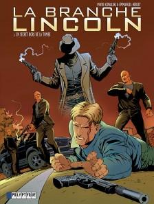 cover-comics-la-branche-lincoln-tome-1-un-secret-hors-de-la-tombe
