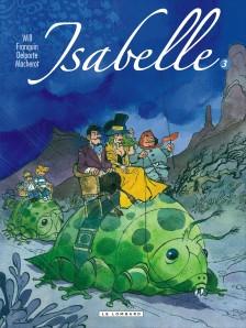 cover-comics-isabelle-8211-intgrale-t3-tome-3-isabelle-8211-intgrale-t3