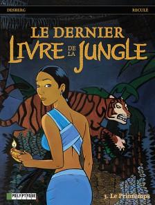 cover-comics-le-dernier-livre-de-la-jungle-tome-3-le-printemps