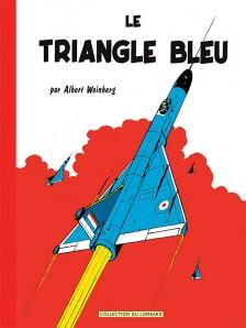 cover-comics-millsimes-tome-8-dan-cooper-8211-le-triangle-bleu