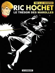 cover-comics-le-trsor-des-marolles-tome-72-le-trsor-des-marolles