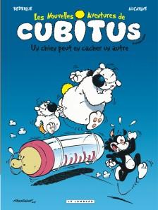 cover-comics-les-nouvelles-aventures-de-cubitus-tome-2-un-chien-peut-en-cacher-un-autre