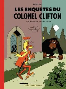 cover-comics-enqutes-du-colonel-clifton-les-tome-11-enqutes-du-colonel-clifton-les