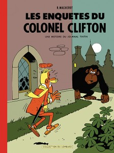 cover-comics-millsimes-tome-11-enqutes-du-colonel-clifton-les