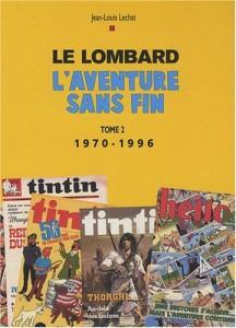 cover-comics-aventure-sans-fin-t2-1970-1996-tome-2-aventure-sans-fin-t2-1970-1996