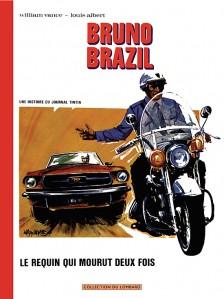 cover-comics-bruno-brazil-8211-le-requin-qui-mourut-deux-fois-tome-12-bruno-brazil-8211-le-requin-qui-mourut-deux-fois