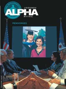cover-comics-alpha-tome-10-mensonges