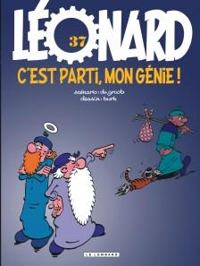cover-comics-c-8217-est-parti-mon-gnie-tome-37-c-8217-est-parti-mon-gnie